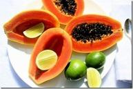 papaya-and-lime_thumb_09f77f22